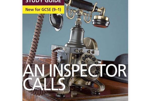 an inspector calls full text